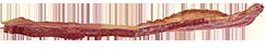 bacon-divider